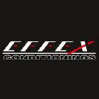 【EFFEX】車高調整套件 - 「Webike-摩托百貨」
