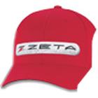 ZETA ジータ/ロゴ キャップ