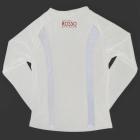 【Rosso StyleLab】抗UV網格內穿衣 - 「Webike-摩托百貨」