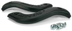 【CYCRA】Probend護弓用側邊塑膠護板 - 「Webike-摩托百貨」