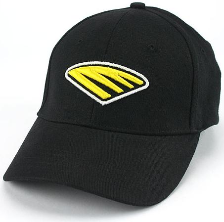 ICON小帽
