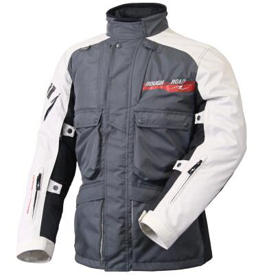 SSF旅行外套