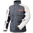 【ROUGH&ROAD】SSF旅行外套