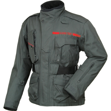 GORE-TEX(R) SSF旅行夾克FP