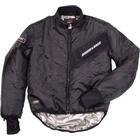 【ROUGH&ROAD】保暖內襯夾克