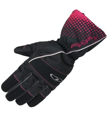 Active冬季手套