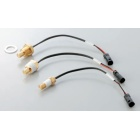 ACTIVE Temperature Sensor ver . 2