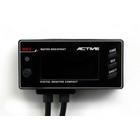 【ACTIVE】Compact Digital Monitor 數位儀錶
