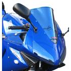 【ODAX】POWER BRONZE air flow風鏡 銥塗層