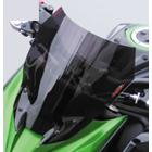【ODAX】POWER BRONZE 無罩街車風鏡