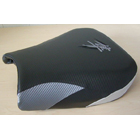 ODAX POWER BRONZE Hayabusa Custom seat