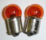 【ODAX】方向燈用尾燈 - 「Webike-摩托百貨」