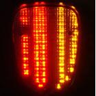 【ODAX】LED整合式尾燈