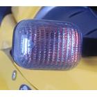【ODAX】方向燈燈殼組