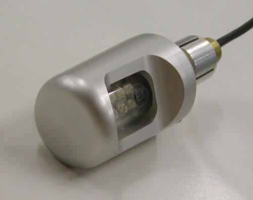 LED把手末端方向燈套件