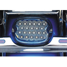 【ODAX】LED尾燈