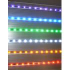 オダックス:ODAX/LEDテープ