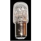 【ODAX】方向燈用LED燈泡