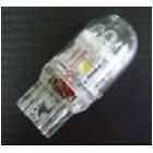 【ODAX】尾燈用LED燈泡