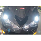 ODAX オダックス /ポジションライト用LEDバルブ