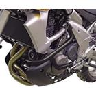 【ODAX】RENNTEC 引擎保桿