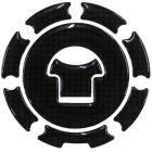 【ODAX】Keiti 油箱蓋保護貼片