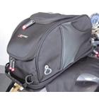 【ODAX】RENNTEC 旅行油箱包