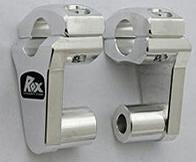 ROX 叉銷式把手增高座