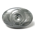【CARBON DRY】空氣濾清器蓋