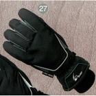 【Buggy】冬季手套