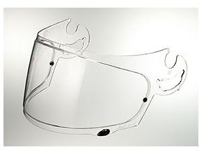 Super adsisL MAX-V安全帽鏡片