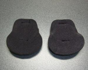 NEOTEC耳部內襯