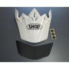 【SHOEI】V-430 帽緣
