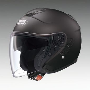 J-Cruise 安全帽