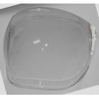 【DAMMTRAX】安全帽泡泡鏡片