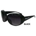 【DAMMFLAPPER】BB glasses [太陽眼鏡]