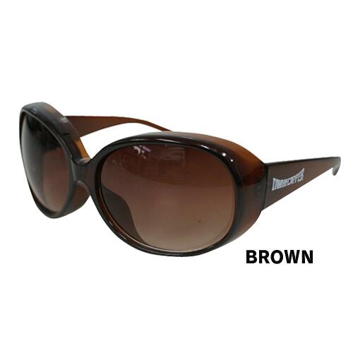 BB glasses [太陽眼鏡]