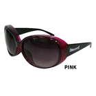 【DAMMFLAPPER】BB glasses [太陽眼鏡] - 「Webike-摩托百貨」