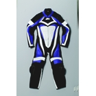 SPEED OF SOUND Suit