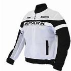 【SPARK】旅行網格外套