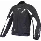 【SPARK】運動騎士網格外套