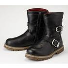 防水騎士靴 Rosso StyleLab