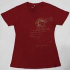 【Rosso StyleLab】RossoT恤 Letter - 「Webike-摩托百貨」