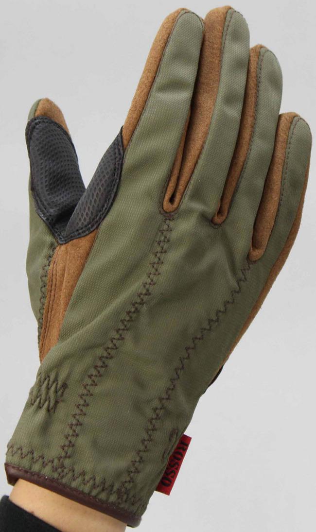 基礎型尼龍手套