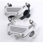 【MISUMI ENGINIEERING】7mm 偏移型增高把手固定座 40H