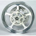 【MISUMI ENGINIEERING】520 後齒盤