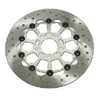 【MISUMI ENGINIEERING】10輻 浮動式煞車碟盤