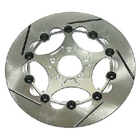 【MISUMI ENGINIEERING】5輻 浮動式煞車碟盤