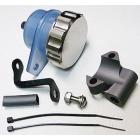 【MISUMI ENGINIEERING】煞車油壺&後視鏡支架套件 (64鈦合金油壺蓋)