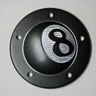 【MISUMI ENGINIEERING】正時外蓋 (8 Ball)